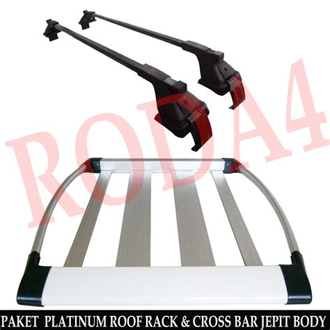 Karpet Mobil Exclusive Honda City roda4 aksesoris variasi mobil store