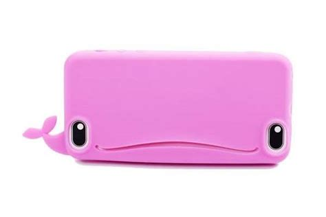 Casing Iphone 6s Jump Yoshi Custom whale iphone 6s 6s plus boasts design and handy pocket gadgetsin
