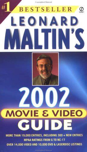 alibaba kahani alibaba 2002 movie