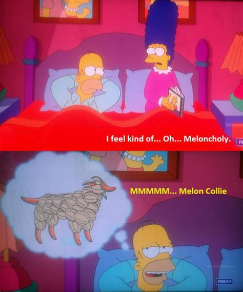 homer in bed marge simpson funny memes