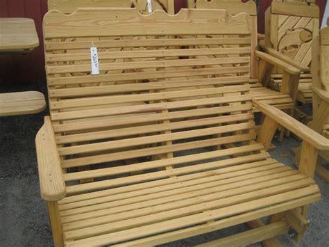 Wayside Patio Furniture by Naples Ny Patio Furniture Joseph S Wayside Market 202