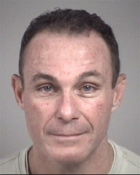 Internet Sweepstakes Concord Nc - police concord man embezzled 1 million from internet sweepstakes company news