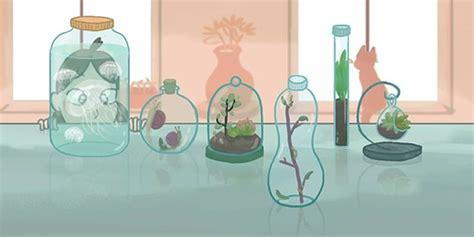 doodle 4 top 40 biotechnology high school school news doodle4google
