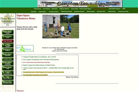 web layout resolution website design resolution creative batavia il