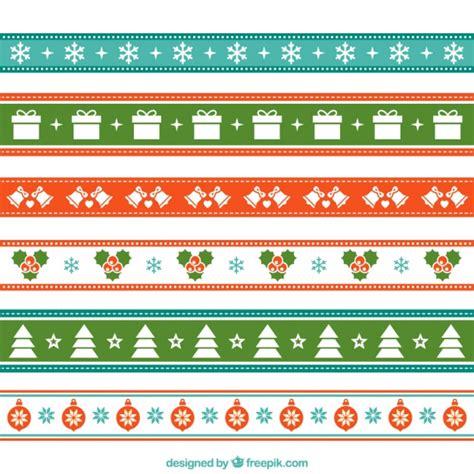 cintas decorativas cintas decorativas con elementos navide 241 os descargar