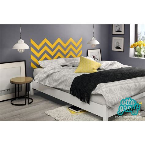 south shore step one platform bed south shore step one pure white queen platform bed 8050089k the home depot