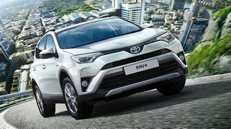 about toyota cars car categories toyota uk