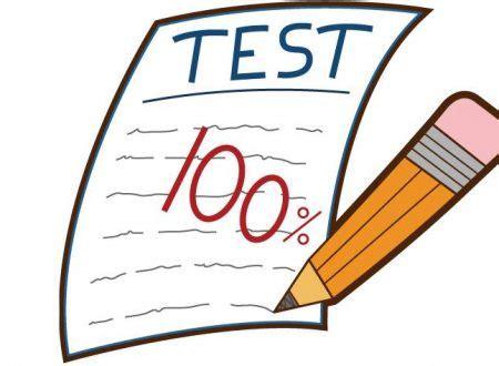 test medicina logica logica test magazine