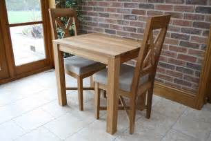 seater kitchen table small small kitchen table and chairs  seater kitchen table ebook  seater