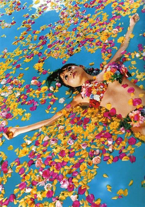 mika ninagawa film 93 best photography photo album images on pinterest rena