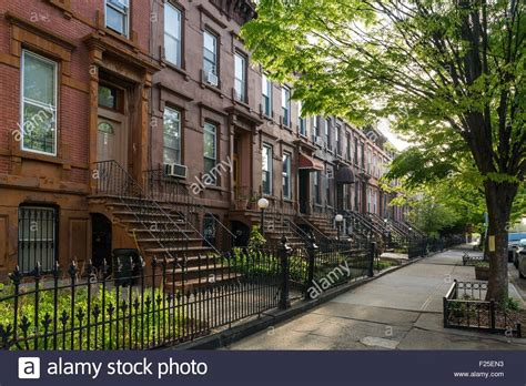 bed stuy new york united states new york brooklyn bedford stuyvesant