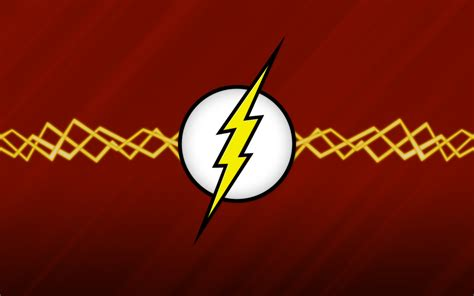 Kid Flash Iphone Wallpaper Loading