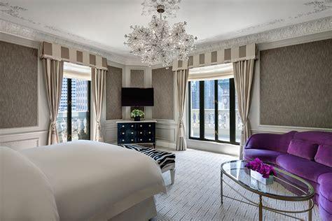 st regis new york bentley suite st regis new york nuvo