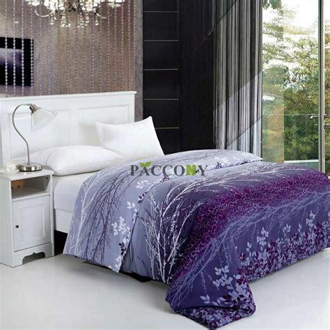 College Room Bedding by Room Bedding Bedroom Secrets