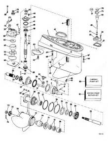 CANON X3 MANUAL - Auto Electrical Wiring Diagram