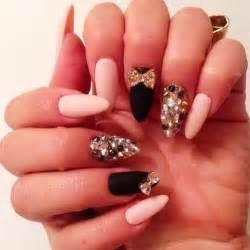 Nail designs tumblr joy studio design gallery best nail designs