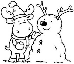 free winter coloring pages for kindergarten free winter coloring pages for kindergarten cooloring