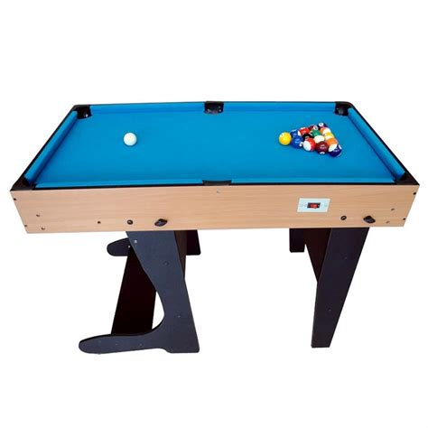4 in 1 foosball table 4 in 1 table foldable 12 air hockey