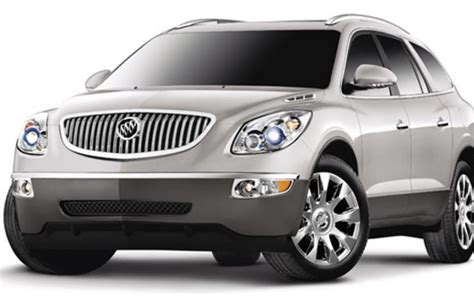 2011 buick enclave pictures information and specs auto database com 2011 buick enclave cx fwd price engine full technical specifications the car guide