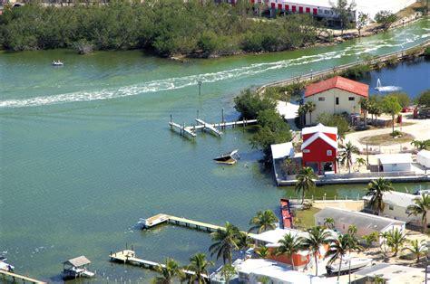 boat marinas key largo florida bay club marina in key largo fl united states