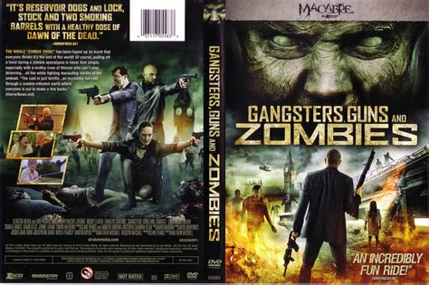 download film gangster guns zombies covers box sk gangsters guns and zombies high