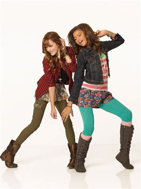 imagenes de shake it up image shake it up still 02 jpg shake it up wiki