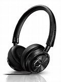 Image result for What Are the Top iPhone 7 headphone. Size: 120 x 160. Source: tech-mag.co.uk