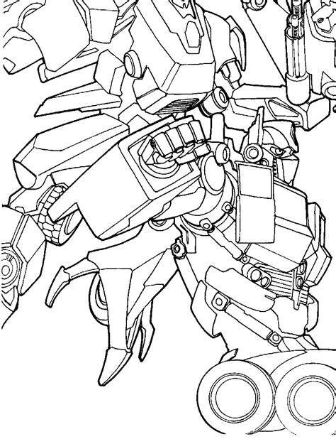 www coloring transformers coloring pages coloringpages1001 com