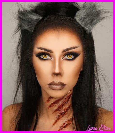 best makeup ideas 10 best makeup ideas livesstar