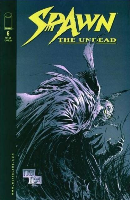 spawn the undead 1 ebook spawn the undead 1 a in the crowd issue