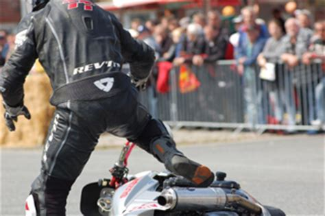 Motorrad Mieten Bremerhaven by Fischereihafenrennen Event