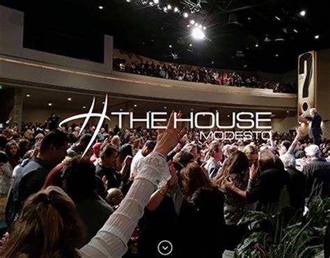 the house modesto the house modesto website 2014 on behance