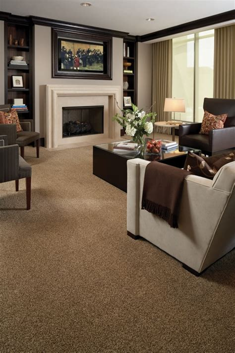 living room carpet colors carpet colors for living room home design