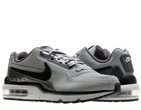 nike air max ltd 3 s running shoes 687977 022 flat