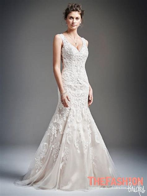 Wedding Gowns And Their Prices by Kenneth Winston 2016 Fall Bridal Collection The