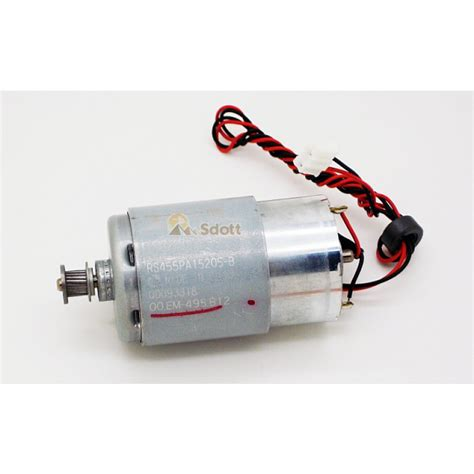 Fast Print Sensor Pw Original Epson R230 epson r230 cr motor 2084519 2103883
