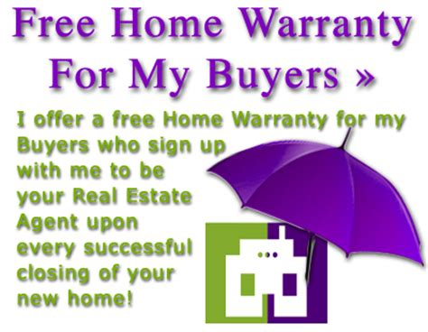 my value proposition for buyers sellers real estate