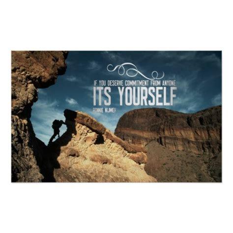 Funny Doormat Quotes Rock Climbing Quotes Quotesgram