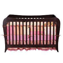 Babies R Us Sleigh Crib by 1000 Images About Cribs On Convertible Crib