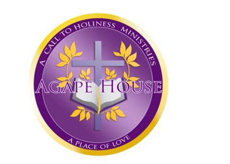 agape house agape house freeport agapehousefpo twitter