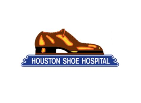 shoe repair houston houston shoe hospital shoe repair houston tx yelp