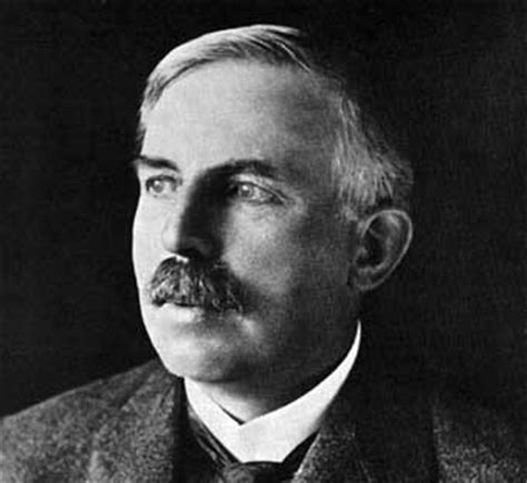 Which Scientist Discovered The Proton Biografia De Ernest Rutherford