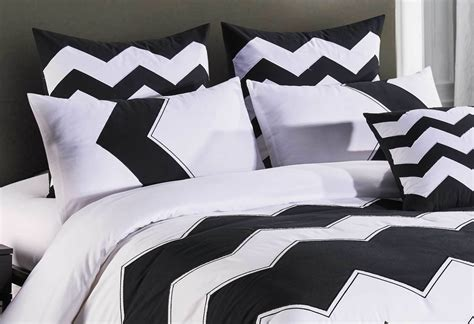 geometric pattern quilt cover napoli striped quilt cover set duvet cover set in king