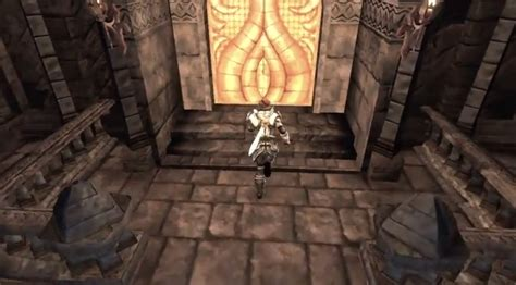 Doors Fable 3 by Fable 3 Gold Doors Locations Guide Xbox 360