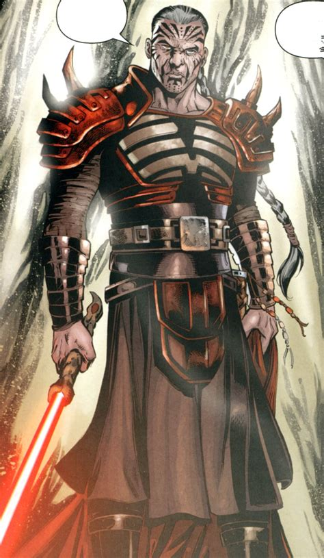 Kaos Heavy Metal Dart Vader 1 of the sith on sith lord sith and