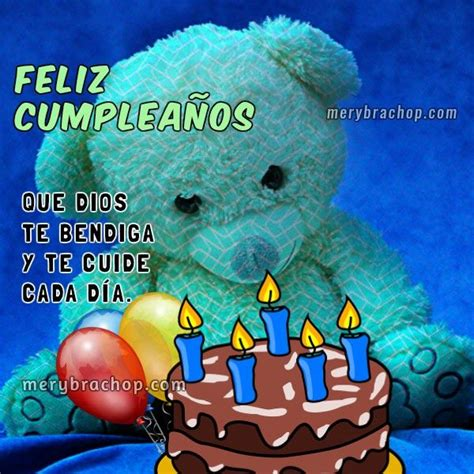 imagenes de happy birthday para ninos 7 best sonrisas images on pinterest smile gifs and emojis