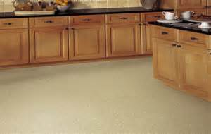 kitchen floor coverings vinyl vinyl flooring ideas for choose the floor coverings for kitchens which fit your