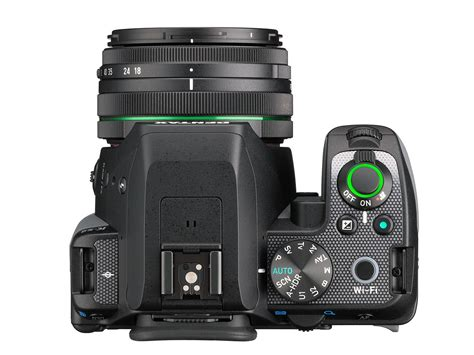 rugged dslr pentax k s2 is a small but rugged dslr with built in wifi slashgear
