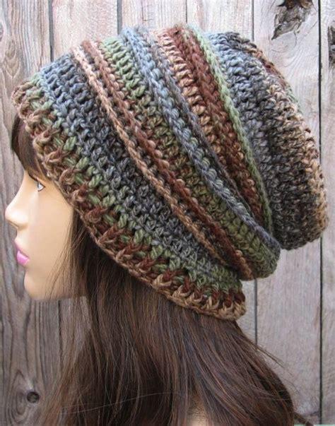pattern türkçe ne demek 373 best crochet images on pinterest knits crochet