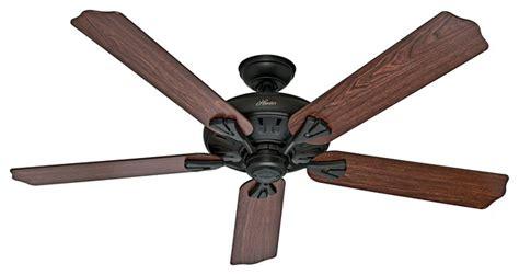 hunter great room ceiling fan  remote